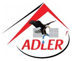 Adler Haustechnik GmbH